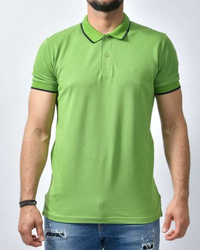 ab0bcd1923 Polo shirts Archives
