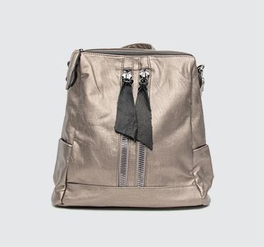 Backpacs